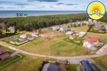 Smelio smiltys - Holiday houses for rent in Palanga (300 m. to the sea) - 2