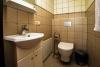 66 Pylimo. Apartamentų nuoma Šventojoje. Korpusas nr. 2, kotedžas nr. 5 - 6