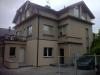 3 vieno kambario butai privačiame name ir 2 kambarių butas nuomai - 1