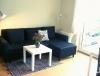 Keturviečiai Skandinaviško stiliaus apartamentai Palangoje - 5