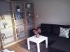 Keturviečiai Skandinaviško stiliaus apartamentai Palangoje - 6