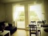 Keturviečiai Skandinaviško stiliaus apartamentai Palangoje - 7
