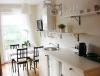 Keturviečiai Skandinaviško stiliaus apartamentai Palangoje - 10