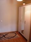 Keturviečiai Skandinaviško stiliaus apartamentai Palangoje - 12