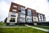 Keturviečiai Skandinaviško stiliaus apartamentai Palangoje - 15