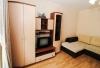 2-jų kambarių butas Šventojoje (iki 8 asmenų). 200 metrų iki jūros - 3