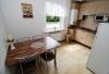 2-jų kambarių butas Šventojoje (iki 8 asmenų). 200 metrų iki jūros - 7
