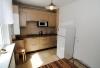 2-jų kambarių butas Šventojoje (iki 8 asmenų). 200 metrų iki jūros - 8