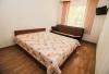 2-jų kambarių butas Šventojoje (iki 8 asmenų). 200 metrų iki jūros - 9