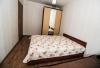 2-jų kambarių butas Šventojoje (iki 8 asmenų). 200 metrų iki jūros - 10