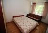 2-jų kambarių butas Šventojoje (iki 8 asmenų). 200 metrų iki jūros - 11
