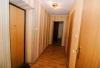 2-jų kambarių butas Šventojoje (iki 8 asmenų). 200 metrų iki jūros - 12