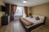 Dvivietis kambarys be balkono