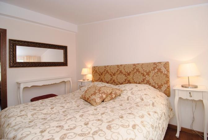 No.201 Two-room suite