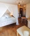 Nr. 103 VIP kambarys su terasa