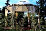 LINGIŲ SODYBA prie Klaipėdos - pobūvių salės šventėms, apgyvendinimas, pirčių kompleksas - 5