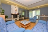 Three-room apartment Sima with terrace, fireplace, Wi-Fi - 7