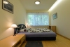 Three-room apartment Sima with terrace, fireplace, Wi-Fi - 9