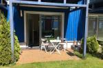 Gemütliche Wohnung für Ihre große Erholung in Pervalka - 1