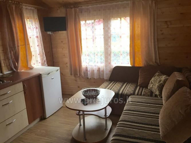 Holiday houses and apartments for rent - 3