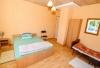 Kambarių nuoma privačiame name miesto centre - 8