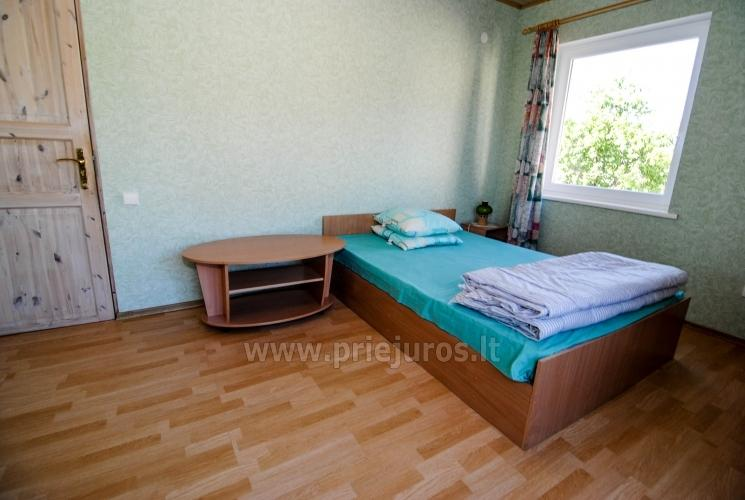 Rooms for rent in private house, in city center - 9