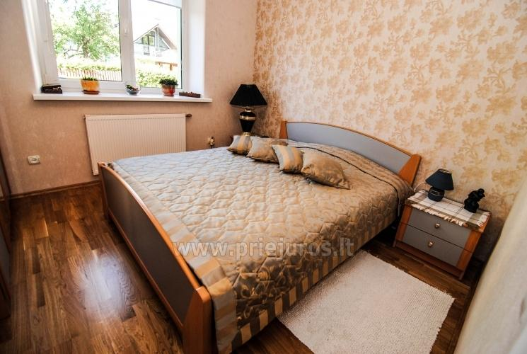 Rooms for rent in private house, in city center - 18
