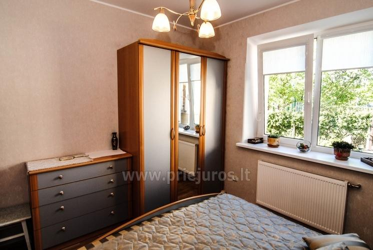 Rooms for rent in private house, in city center - 19