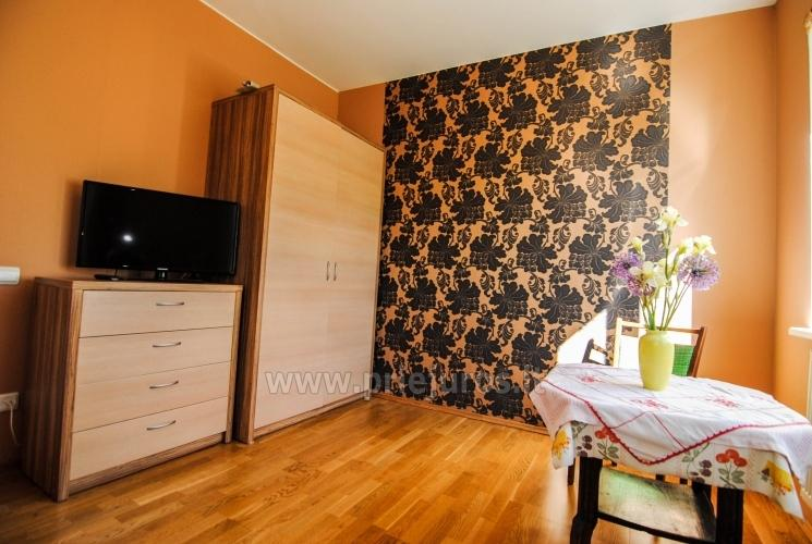 Rooms for rent in private house, in city center - 21