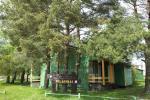 """Rest house """"Vilainiai"""""""