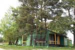 Rest house Vilainiai - 2