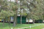 Rest house Vilainiai - 6