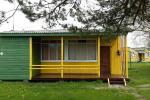 Rest house Vilainiai - 10