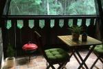 Zwei Zimmer Wohnung mit Terrasse in Kurische Nehrung - 5