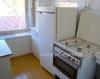3-6vt kambariai poilsio namai Aukuras: balkonai, virtuvės, WC, dušai - 7