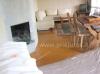 3-6vt kambariai poilsio namai Aukuras: balkonai, virtuvės, WC, dušai - 10