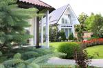 Rooms and apartments in Palanga in a guest house VILA DOMINO – 400 m too the sea, close to the center - 4