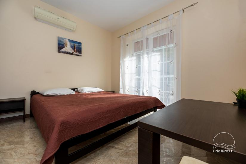 Newly furnished guest house - villa Juros vila - 5
