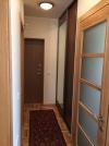 Apartamentai su erdvia lodžija nuomai Palangoje - 4