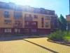 Apartamentai su erdvia lodžija nuomai Palangoje 5