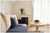 Svečių namai SMĖLYNAS - ir nauji apartamentai su terasomis