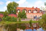 Rooms and holiday cottages at the sea Karkles kopos, Karkle, Klaipeda district - 2