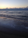 Well furnished cottages for rent in Palanga, 150 meters to the sea - 46