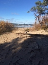 Well furnished cottages for rent in Palanga, 150 meters to the sea - 44