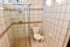 Triviečio WC kambarys