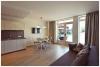 Modernūs apartamentai Preiloje KURŠIŲ DORĖ su terasomis ir vaizdu į marias - 8