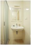 Modernūs apartamentai Preiloje KURŠIŲ DORĖ su terasomis ir vaizdu į marias - 10