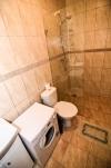 Nuomojamas modernus, dviejų kambarių butas Palangoje - 5