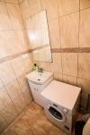 Nuomojamas modernus, dviejų kambarių butas Palangoje - 6