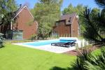 Luxurious villa for rent in Palanga, only 400m to the sea - 6